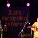 Cano_Marce_mas_muni_de_Osorno