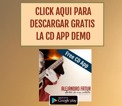 INVITO-DESCARGA-CD-APP-FREE