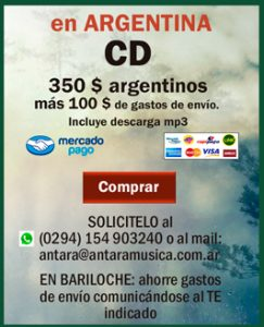 botones-landing-page-COMPRA-DIRECTA-A-FATUR-cdsB