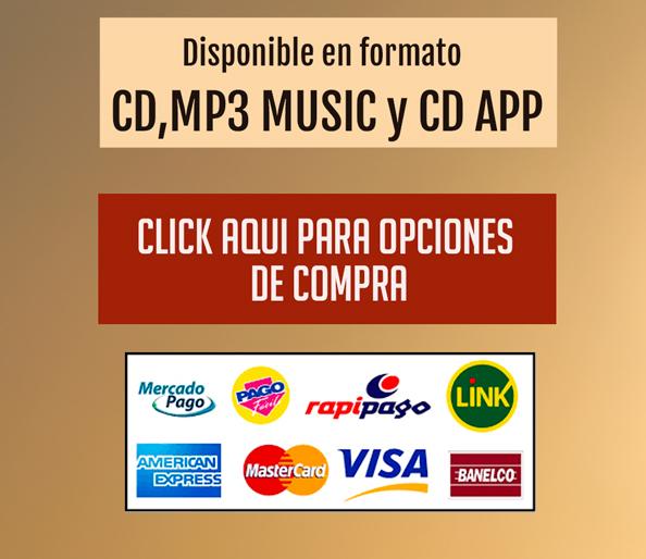 novedad-cd-des-INFO-FORMATO-COMPRAR