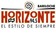 LogoHorizonte